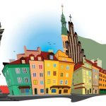 افضل الاماكن السياحية في بولندا ... تعرف علي أشهر أماكن الجذب السياحي