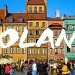 تكلفة السياحة في بولندا ... تعرف علي أهم الأسعار و كيفية التوفير في الرحلة