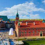 رحلات سياحية الى بولندا ... تعرف علي أهم الوجهات السياحية في بولندا