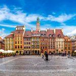 ما هي عاصمة بولندا ؟ ... تعرف علي أهم الأماكن بها و علي تاريخها