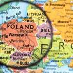 مدن بولندا السياحية ... تعرف علي أهم و أشهر المدن السياحية