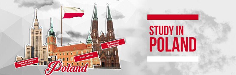 Photo of الدراسة في بولندا … تعرف علي تكاليف و مزايا الدراسة
