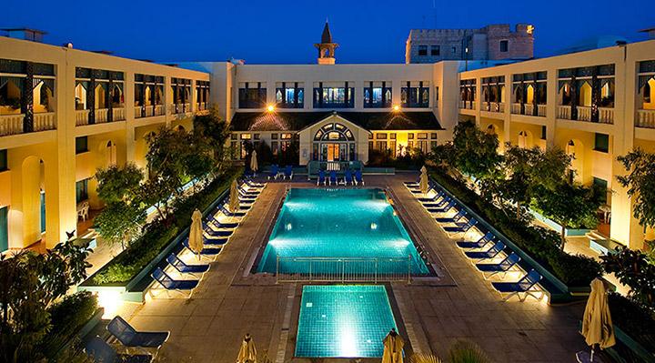 Photo of فنادق رخيصة في وارسو … تعرف علي أفضل الفنادق الرخصية