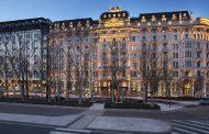 حجز فنادق في بولندا وارسو ... أقم في مجموعة من أفضل الفنادق