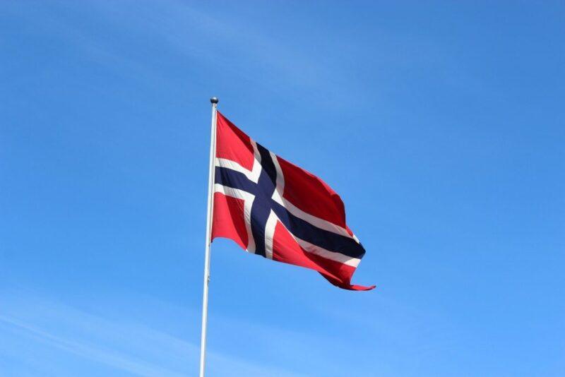 اقامة العمل في النرويج