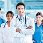 العمل في السويد كطبيب .... تعرف على رواتب الأطباء فى السويد