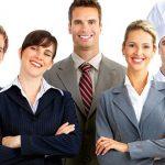 العمل في كييف .... تعرف على متطلبات العمل وأهم الوظائف المطلوبة