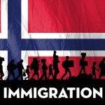 الهجرة الى النرويج من تونس ... تعرف علي الأوراق اللازمة
