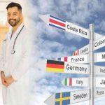 تكلفة العلاج في المانيا .... شرح بالتفصيل
