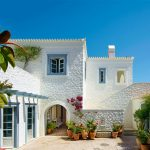 شراء عقار في اليونان ... تعرف علي التفاصيل و الخطوات