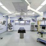 علاج التصلب اللويحي في المانيا ... تعرف علي أهم أماكن العلاج