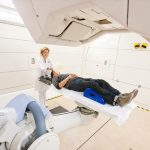 علاج السرطان في المانيا .....  تعرف على طرق العلاج المختلفة