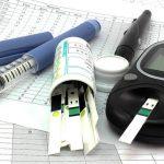علاج السكر نهائيا في المانيا ... تعرف علي التفاصيل