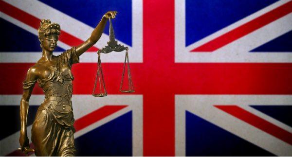 قانون العقارات في المملكة المتحدة