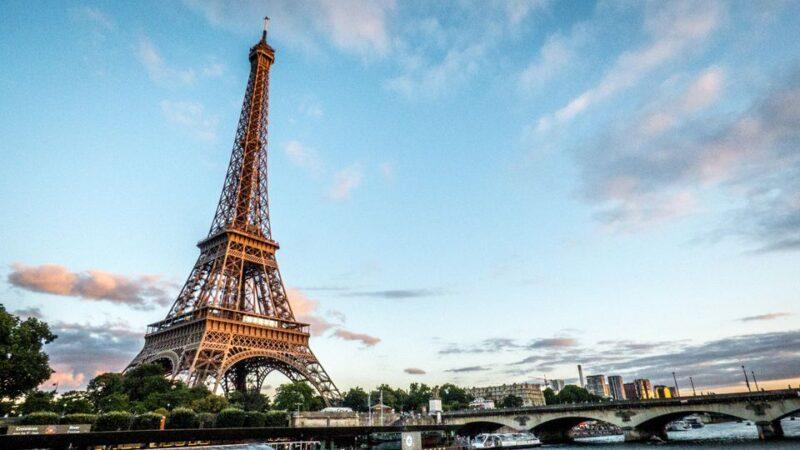 Photo of كيفية السفر الى فرنسا للسياحة … تعرف علي المتطلبات لاستخراج التأشيرة