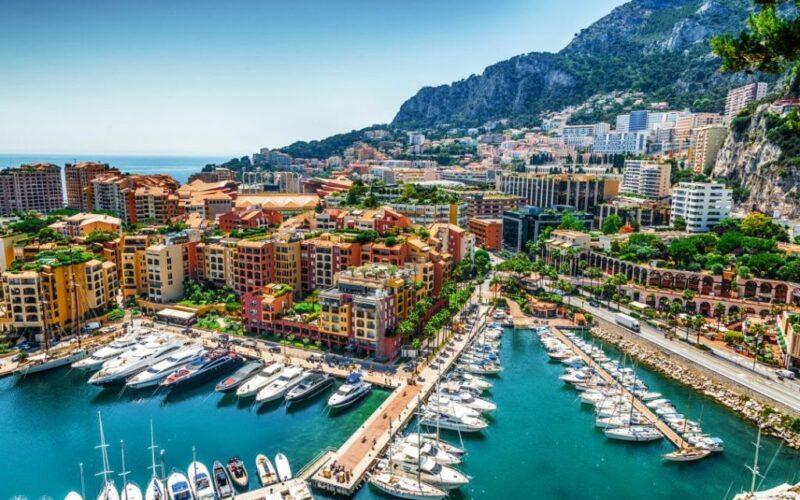 Photo of العمل في موناكو … تعرف علي سوق العمل في موناكو
