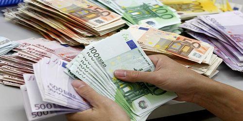 فتح حساب بنكى من شروط السفر إلى دول أوروبا