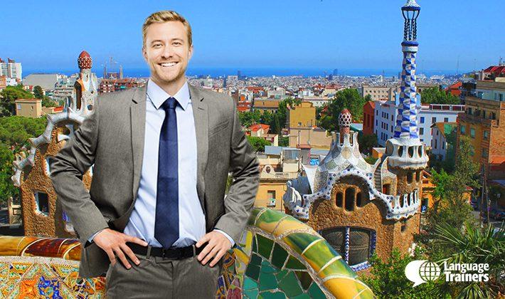 Photo of العمل في مدريد … تعرف علي أهم المتطلبات للعمل في أسبانيا