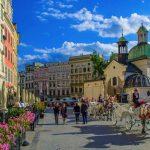 اقامة العمل في بولندا .... تعرف على الأوراق المطلوبة للحصول على الإقامة البولندية