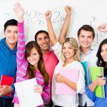 الدراسة في ليتوانيا للجزائريين ... تعرف على مميزاتها