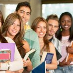 الدراسة في ليتوانيا للمصريين .... تعرف على شروطها وأهم مجالاتها