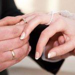الزواج في استونيا .. تعرف على شروط الزواج وكيفية الحصول على الجنسية