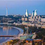 السفر الى اذربيجان للسعوديين .. تعرف على كيفية الحصول على الفيزا