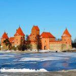 تكلفة السياحة في ليتوانيا ... تعرف على أفضل الأسعار