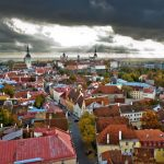 شراء عقار في استونيا .. تعرف على مميزات شراء العقارات باستونيا
