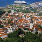 عدد سكان استونيا .... تعرف على أهم المعلومات عن سكان استونيا