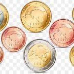 عملة استونيا ..... تعرف على تطورات العملة فى استونيا