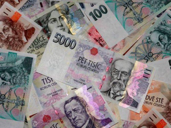 الأوراق النقدية فى استونيا