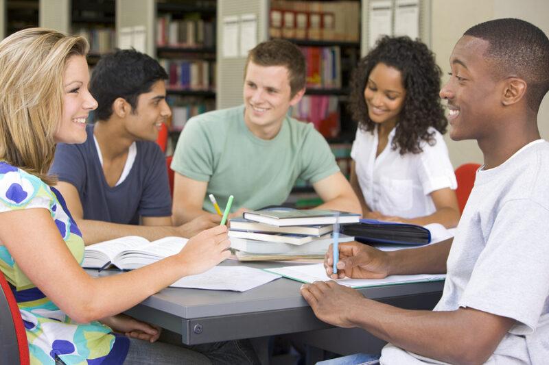 Photo of الدراسة الجامعية في ليتوانيا … تعرف على الشهادات العليا فى ليتوانيا