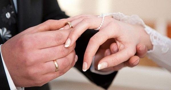 Photo of الزواج في استونيا .. تعرف على شروط الزواج وكيفية الحصول على الجنسية