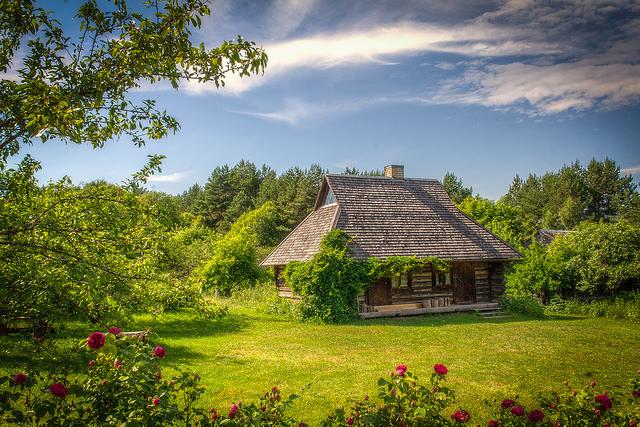 Photo of الطقس في استونيا …. تعرف عليه