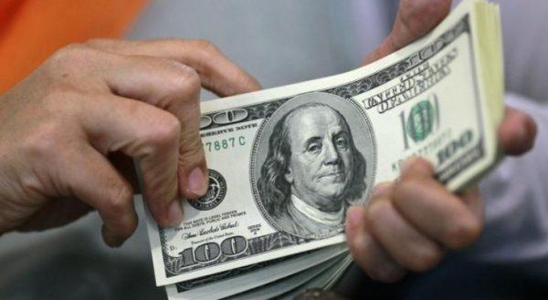 تكلفة تأشيرة الهجرة إلى بيلاروسيا