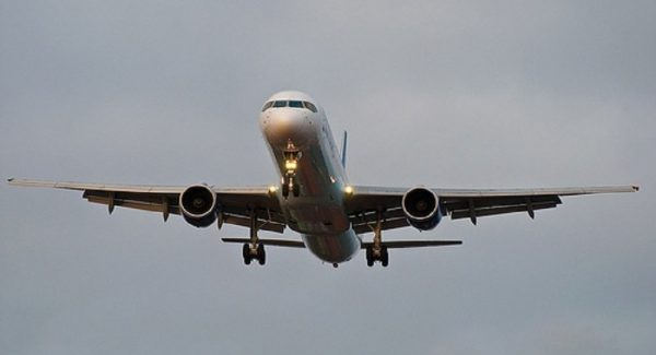 تكلفة تذاكر الطيران إلى ليتوانيا