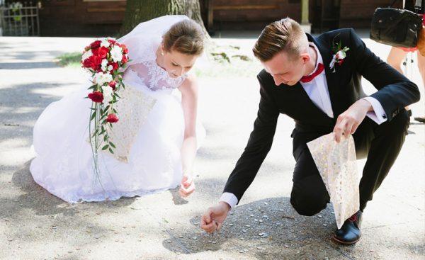 شروط الزواج فى لاتفيا