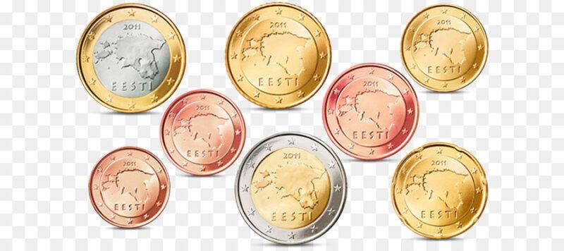 Photo of عملة استونيا ….. تعرف على تطورات العملة فى استونيا