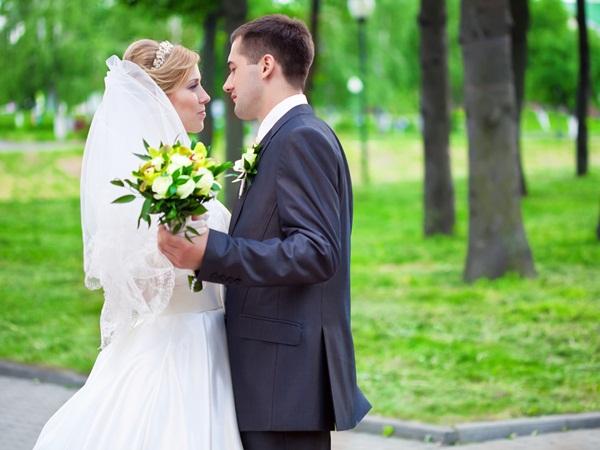 كيف يكون الزواج فى لاتفيا ؟