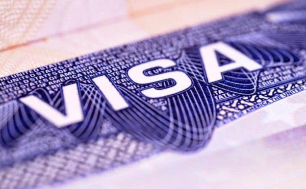 أنواع تأشيرات الدخول إلى بلغاريا