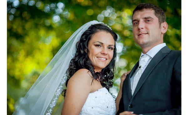 الزواج فى كوسوفو