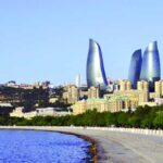السفر الى اذربيجان للمقيمين في الامارات