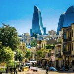 السفر الى اذربيجان .. تعرف على نصائح قبل السفر إلى أذريبجان