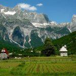 السفر الى البانيا من الاردن .. تعرف على كيفية الحصول على فيزا الإستثمار فى ألبانيا