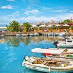 السفر الى البانيا من الجزائر .. تعرف على أنواع تأشيرات الدخول لألبانيا