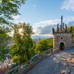 السفر الى التشيك للعلاج .. تعرف على أفضل وجهات السياحة العلاجية فى التشيك