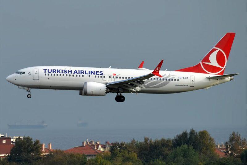 السفر الى بلغاريا عن طريق تركيا