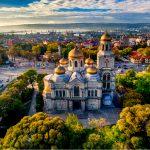 السفر الى بلغاريا .. تعرف على أهم الأماكن السياحية بها