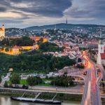 السفر الى سلوفاكيا من الجزائر .. تعرف على طرق الحصول على الإقامة فى سلوفاكيا